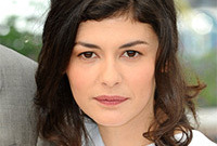 Audrey-tautou-french-chic-makeup-side